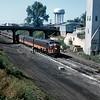 IC1964090001 - Illinois Central, Mattoon, IL, 9/1964