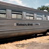 JJB1962090004 - Burlington Route, Mount Pleasant, IA, 9/1962