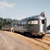 JJB1962090006 - Burlington Route, Mount Pleasant, IA,, 9/1962