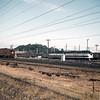 RFP1960089918 - Richmond, Fredericksburg & Potomac, Washington, DC, 8-1960