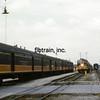 IC1962070100 - Illinois Central, Carbondale, IL, 7/1962