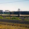 DCT1966080321 - Washington Terminal, Washington, DC, 8-1996