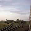 CBQ1963079537 - Burlington Route, Teague, TX, 7-1963