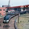 CO1969060114 - Chesapeake & Ohio, St. Louis, MO, 6/1969