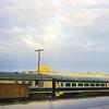 MP1969069953 - Missouri Pacific, Corpus Christi, TX, 6-1969