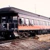 IC1969080126 - Illinois Central, Champaign, IL, 8/1969