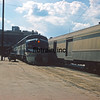 MP1961060001 - Missouri Pacific, Houston, TX, 6/1961