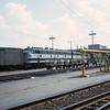 RFP1966090001 - Rcihmond, Fredericksburg & Potomac, Richmond, VA, 9-1966