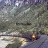 DRG1965099825 - Rio Grande, Glenwood Canyon, CO, 9/1965