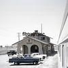 SF1965080025 - Santa Fe, Texico, TX, 8/1965