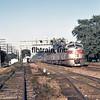 CBQ1969080027 - Burlington Route, Brookfield, IL, 8/1969