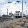 PRR1966120008 - Pennsylvania RR, Washington, DC, 12-1966