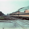 CBQ1947100002 - Burlington Route, Hinsdale, IL, 9/1947
