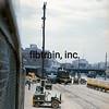 MP1964059113 - Missouri Pacific, Houston, TX, 5/1964