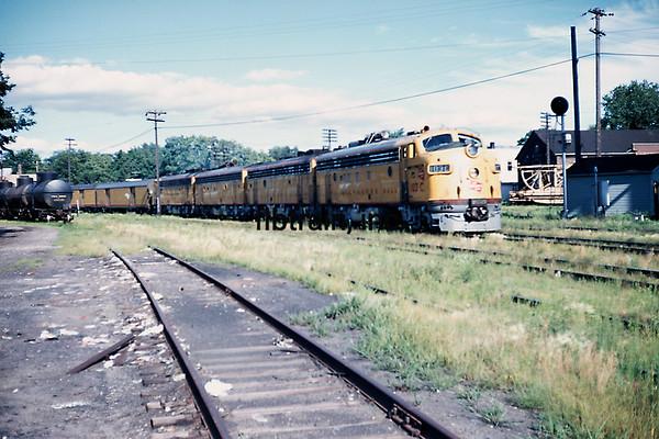 MR1968080014 - Milwaukee Road, LaCrosse, WI, 8/1968