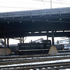 NYC1966030448 - New York Central, Cleveland, OH, 3-1966