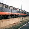 IC1969080125 - Illinois Central, Champaign, IL, 8/1969