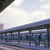 HBT1964050213 - Houston Belt & Terminal, Houston, TX, 5-1964