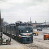 MP1964059112 - Missouri Pacific, Houston, TX, 5/1964