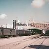 CBQ1962070001 - Burlington Route, Houston, TX, 7/1962