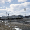 NYC1966030409 - New York Central, Collinwood, OH, 3-1966