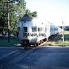 CBQ1968080222 - Burlington Route, LaCrosse, WI, 8/1968