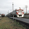 CP1971100126 - Canadian Pacific, Dorval, Quebec, 10/1971