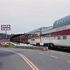 AUTO1973090004 - auto-train, Lorton, VA, 9/1973