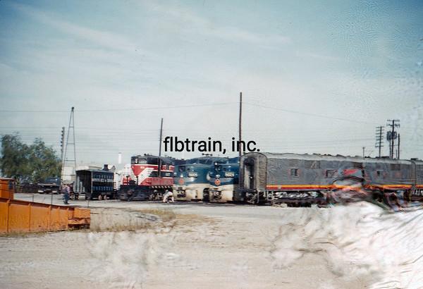 HBT1958120024 - Houston Belt & Terminal, Houston, TX, 12-1958