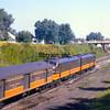IC1964090002 - Illinois Central, Mattoon, IL, 9/1964
