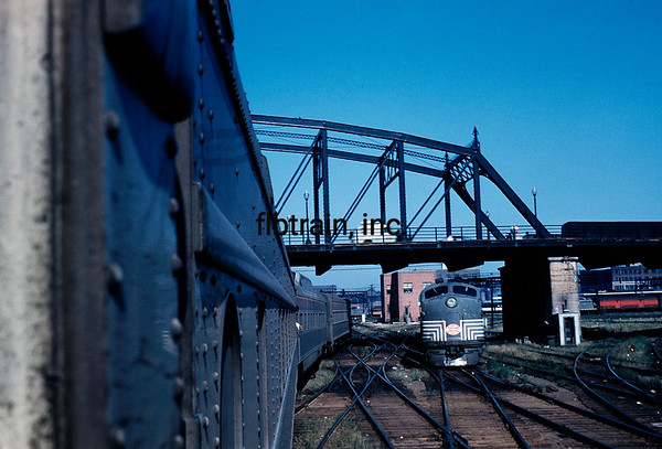 NYC1959080047 - New York Central, St, Louis, MO, 8/1959