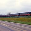 IC1969080003 - Illinois Central, Effingham, IL, 8/1969