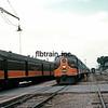 IC1962077618 - Illinois Central, Carbondale, IL, 7/1962