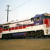 AUTO1973090012 - auto-train, Lorton, VA, 9/1973