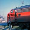 MKT1963050121 - Katy, Waco, TX, 5/1963