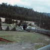 DRG1969070003 - Rio Grande, Winter Park, CO, 7/1969