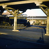 DCT1966080139 - Washington Terminal, Washington, DC, 8-1966