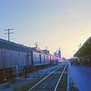 MKT1963050150 - Katy, Waco, TX, 5-1963