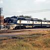 MP1957070001 - Missouri Pacific, Palestine, TX, 7/1957