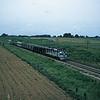 CBQ1955100002 - Burlington Route, Macomb, IL, 10/1955