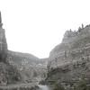 DRG1965090257 - Denver & Rio Grande, CO, 9-1965