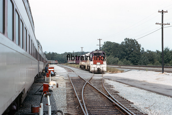 AUTO1973090006 - auto-train, Lorton, VA, 9/1973