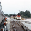 AUTO1973090006 - auto-train, Lorton, VA, 9/1973