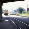 MR1968080909- Milwaukee Road, LaCrosse, WI, 8/1968