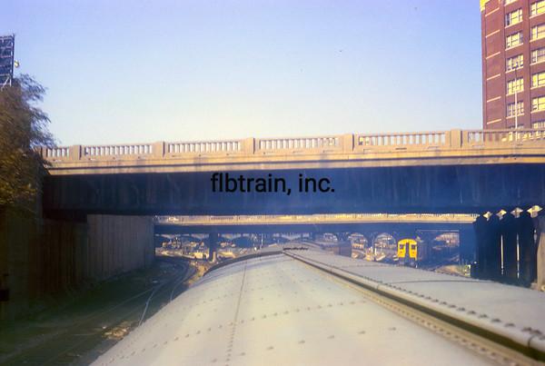 NW1965092001 - Norfolk & Western, Kansas City, MO, 9/1965