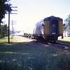 CBQ1968080061 - Burlington Route, LaCrosse, WI, 8/1968