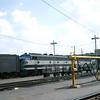 RFP1966090002 - Richmond, Fredericksburg & Potomac, Richmond, VA, 9-1966