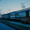 MKT1963050018 - Katy, Waco, TX, 5/1963