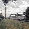 CBQ1961070001 - Burlington Route, Mount Pleasant, IA, 7/1961