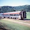 CBQ1968080024 - Burlington Route, LaCrosse, WI, 8/1968